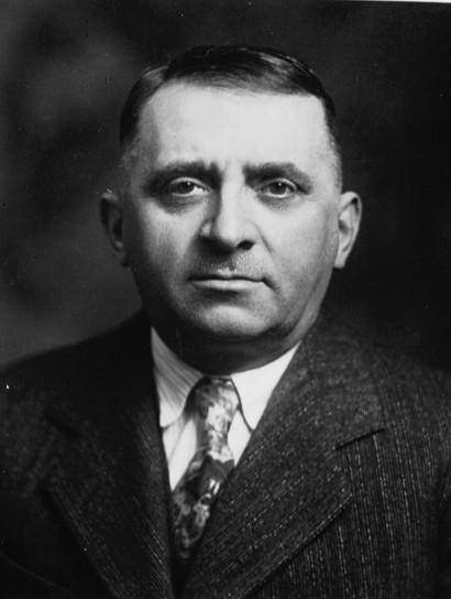 Riccardo Barilla