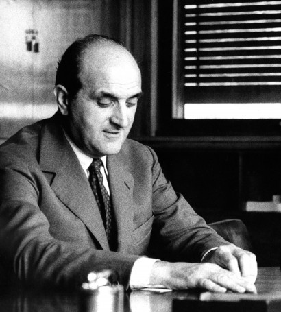 Gianni Barilla
