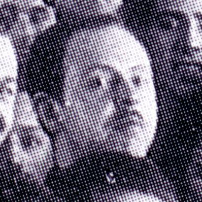 Luciano Bonacini