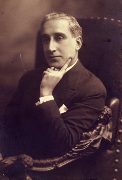 Nino G. Caimi