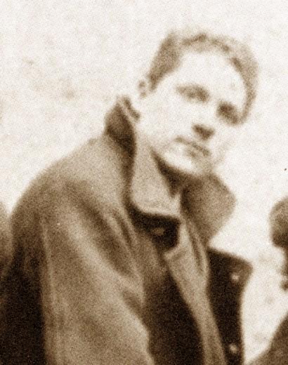 Vincenzo Ceccanti