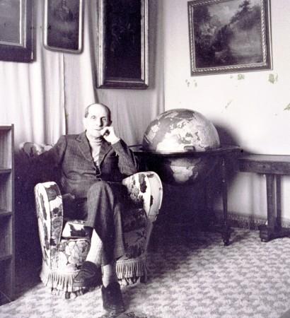 Tito Peretti