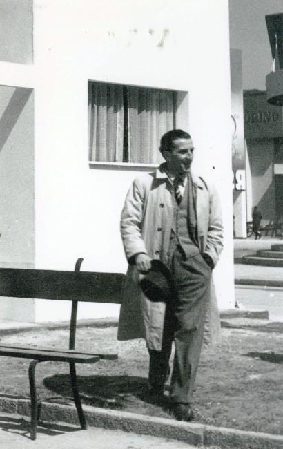 Mario Puppo