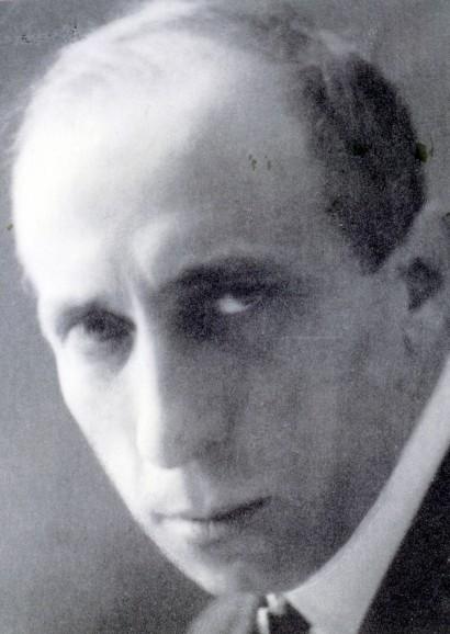 Luigi Vaghi
