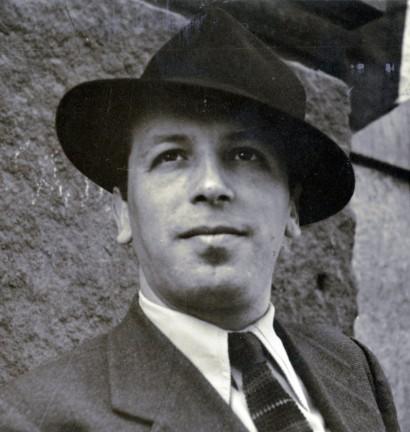 Giuseppe Venturini