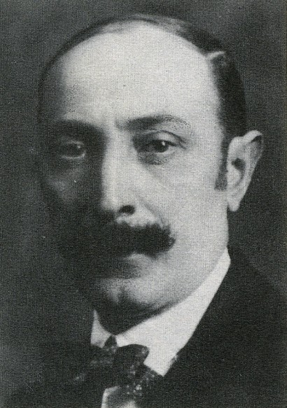Alberto Zafferri