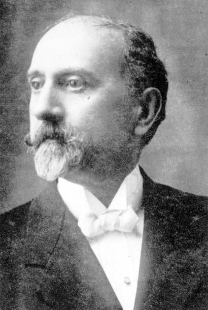 Alfredo Zambini