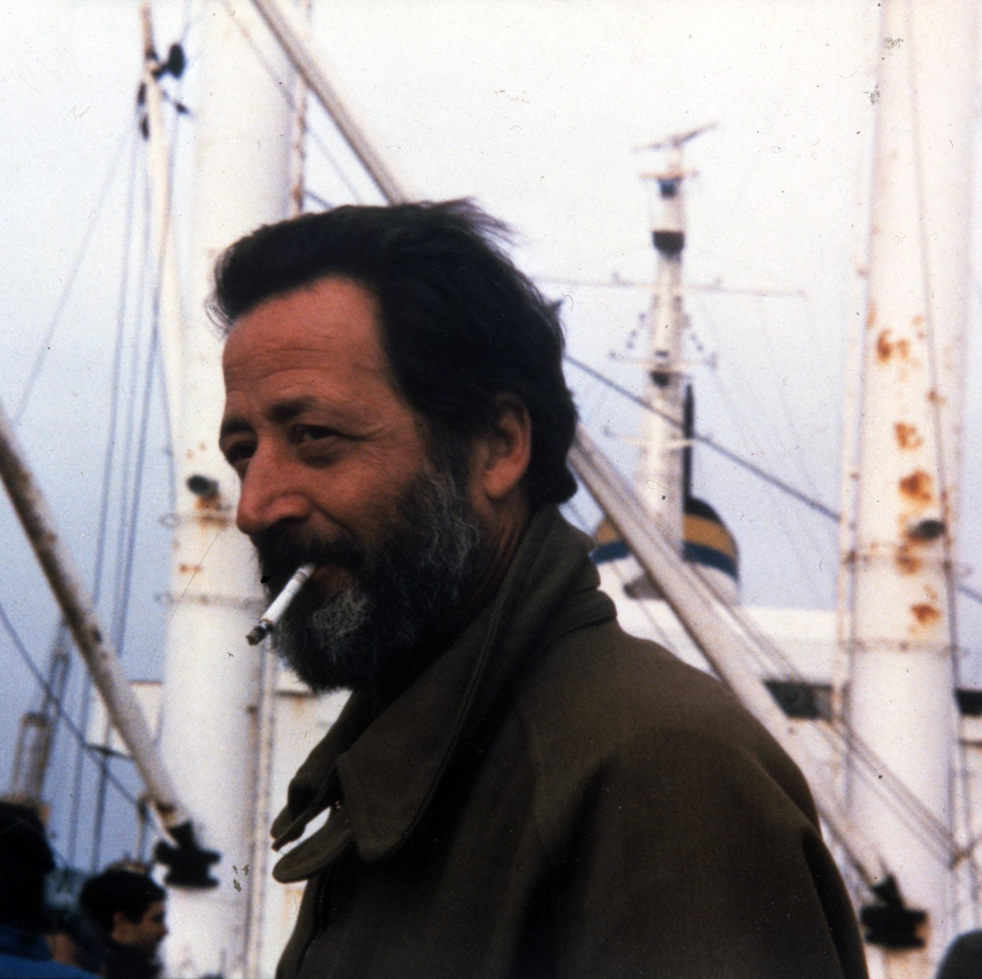 Marco Biassoni