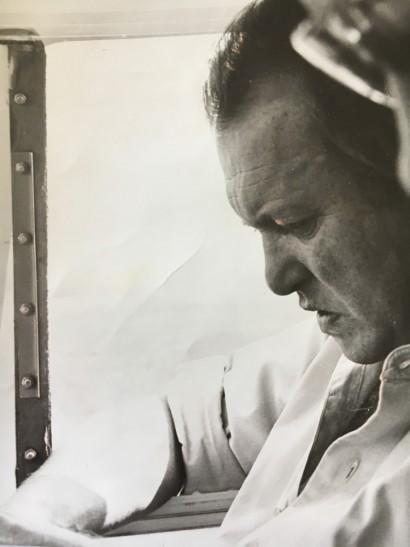Enrico Sannia