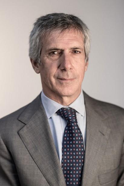 Paolo Barilla